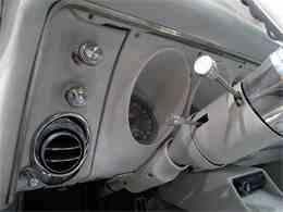 Picture of Classic 1968 Camaro located in Illinois - $140,000.00 - MZE5