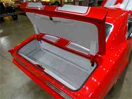 Picture of '68 Camaro - $140,000.00 Offered by Gateway Classic Cars - St. Louis - MZE5