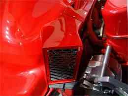 Picture of '68 Chevrolet Camaro located in O'Fallon Illinois - $140,000.00 - MZE5
