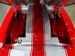 Picture of Classic 1968 Camaro Offered by Gateway Classic Cars - St. Louis - MZE5