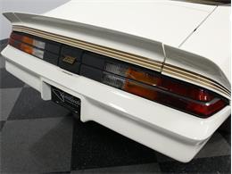 Picture of '80 Camaro - MZE6
