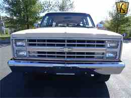 Picture of 1986 C/K 20 - $10,995.00 - MZE8