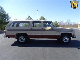 Picture of '86 Chevrolet C/K 20 located in O'Fallon Illinois - $10,595.00 - MZE8