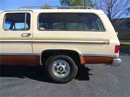 Picture of '86 C/K 20 located in O'Fallon Illinois - $10,995.00 Offered by Gateway Classic Cars - St. Louis - MZE8
