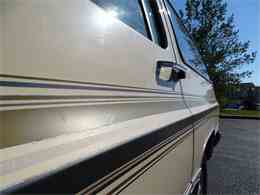 Picture of '86 C/K 20 - MZE8
