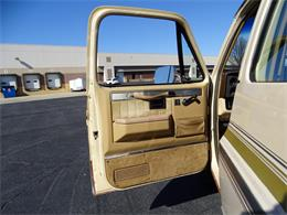 Picture of '86 C/K 20 Offered by Gateway Classic Cars - St. Louis - MZE8