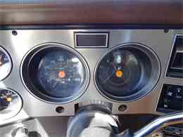 Picture of 1986 C/K 20 - $10,995.00 Offered by Gateway Classic Cars - St. Louis - MZE8
