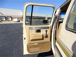 Picture of '86 Chevrolet C/K 20 - $10,595.00 - MZE8