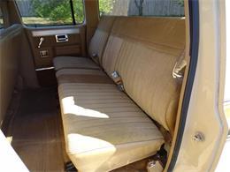 Picture of 1986 Chevrolet C/K 20 located in O'Fallon Illinois - $10,595.00 - MZE8