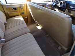 Picture of '86 Chevrolet C/K 20 - $10,995.00 Offered by Gateway Classic Cars - St. Louis - MZE8