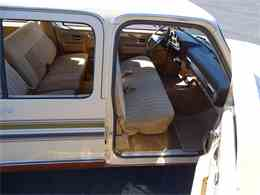 Picture of 1986 Chevrolet C/K 20 located in O'Fallon Illinois - $10,995.00 - MZE8