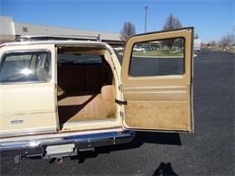 Picture of '86 C/K 20 located in O'Fallon Illinois - $10,595.00 - MZE8
