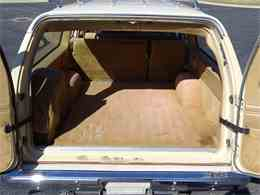 Picture of '86 Chevrolet C/K 20 - $10,995.00 - MZE8