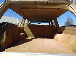 Picture of 1986 Chevrolet C/K 20 located in Illinois Offered by Gateway Classic Cars - St. Louis - MZE8