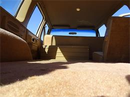 Picture of '86 Chevrolet C/K 20 - MZE8