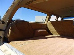 Picture of 1986 Chevrolet C/K 20 Offered by Gateway Classic Cars - St. Louis - MZE8