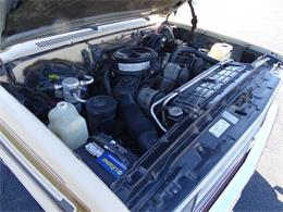 Picture of '86 Chevrolet C/K 20 located in Illinois - MZE8