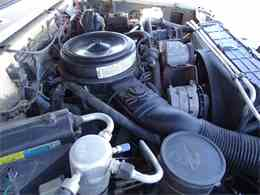 Picture of 1986 Chevrolet C/K 20 - $10,995.00 Offered by Gateway Classic Cars - St. Louis - MZE8
