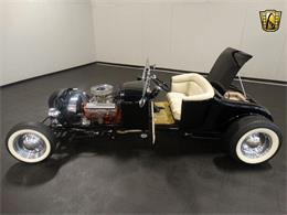 Picture of '27 Model T - MZEA