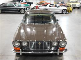 Picture of '72 XJ6 - MZEB