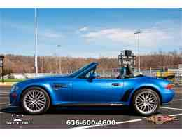 Picture of '98 Z3 - MZEC