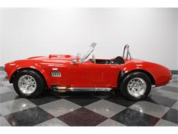 Picture of Classic 1967 Shelby Cobra located in Concord North Carolina - MZEF