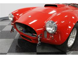 Picture of Classic '67 Shelby Cobra Offered by Streetside Classics - Charlotte - MZEF