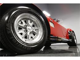 Picture of 1967 Cobra Offered by Streetside Classics - Charlotte - MZEF
