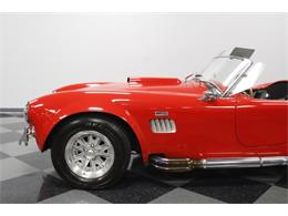 Picture of 1967 Cobra - $48,995.00 Offered by Streetside Classics - Charlotte - MZEF