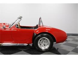 Picture of Classic '67 Cobra Offered by Streetside Classics - Charlotte - MZEF