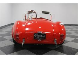 Picture of Classic '67 Shelby Cobra - $48,995.00 Offered by Streetside Classics - Charlotte - MZEF