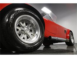 Picture of 1967 Shelby Cobra - $48,995.00 Offered by Streetside Classics - Charlotte - MZEF