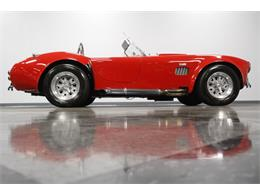 Picture of 1967 Cobra located in North Carolina - $48,995.00 Offered by Streetside Classics - Charlotte - MZEF