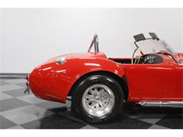 Picture of Classic 1967 Shelby Cobra located in Concord North Carolina - $48,995.00 - MZEF