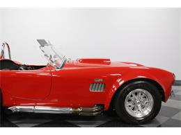 Picture of Classic 1967 Cobra located in North Carolina Offered by Streetside Classics - Charlotte - MZEF
