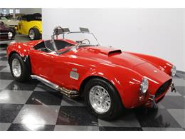 Picture of Classic '67 Cobra - $48,995.00 Offered by Streetside Classics - Charlotte - MZEF