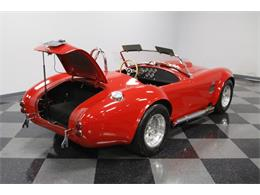 Picture of '67 Shelby Cobra - $48,995.00 Offered by Streetside Classics - Charlotte - MZEF