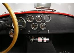 Picture of Classic 1967 Shelby Cobra Offered by Streetside Classics - Charlotte - MZEF