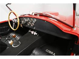 Picture of '67 Cobra - MZEF