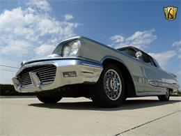Picture of '59 Thunderbird - MZEG