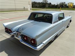 Picture of Classic 1959 Ford Thunderbird located in Texas - $26,995.00 - MZEG