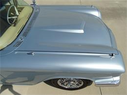 Picture of Classic 1959 Thunderbird located in Houston Texas - $26,995.00 Offered by Gateway Classic Cars - Houston - MZEG