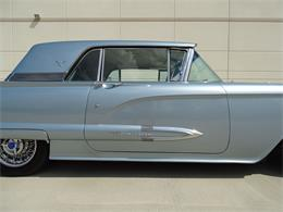 Picture of 1959 Thunderbird Offered by Gateway Classic Cars - Houston - MZEG