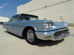 Picture of Classic '59 Ford Thunderbird - MZEG