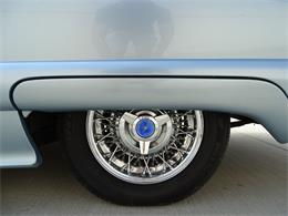 Picture of Classic '59 Thunderbird located in Texas - $26,995.00 - MZEG