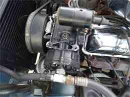 Picture of '59 Thunderbird - MZEG