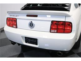 Picture of '07 GT500 - MZEH