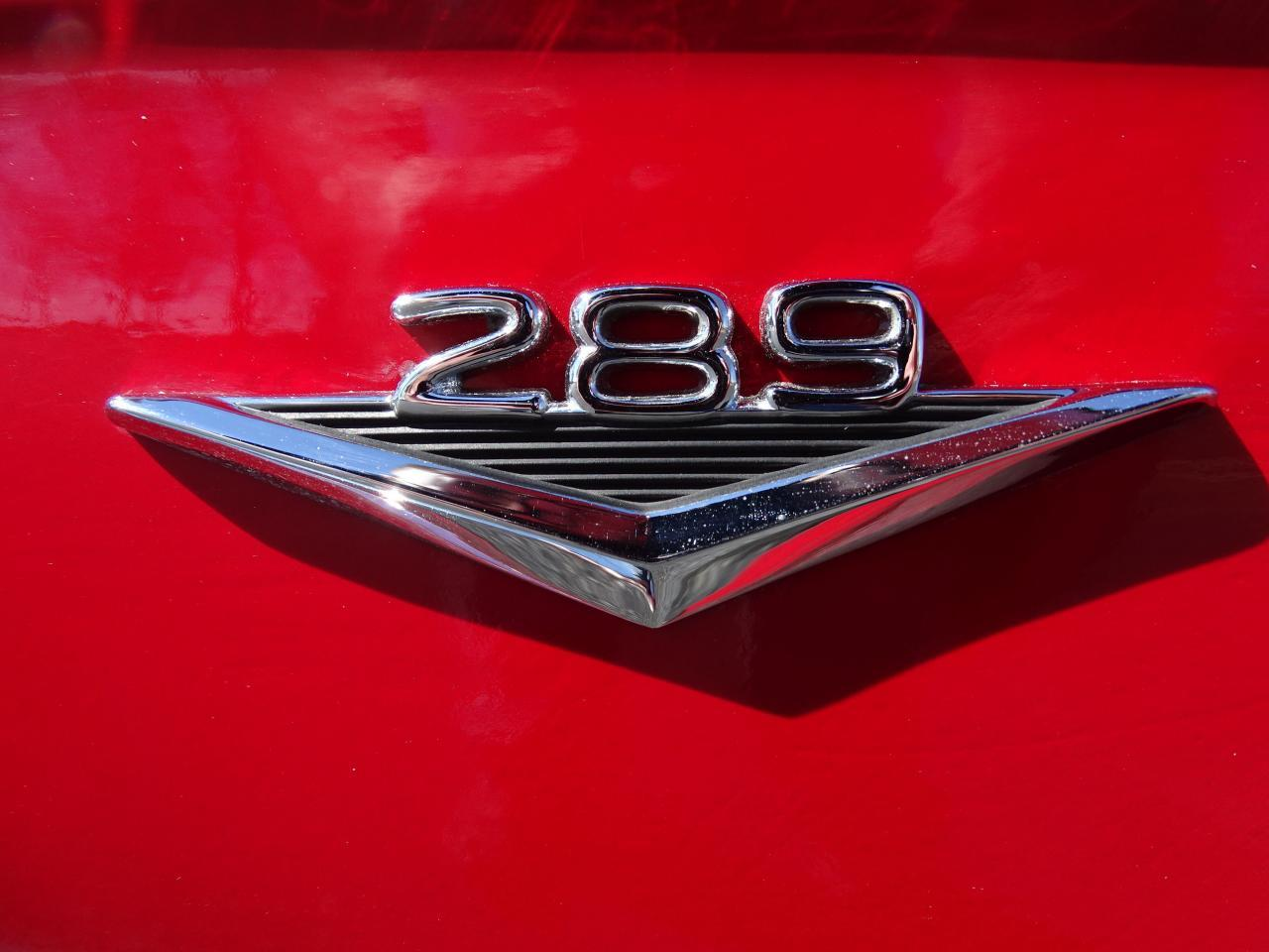 Large Picture of 1966 Mustang located in Illinois - $16,595.00 - MZEK