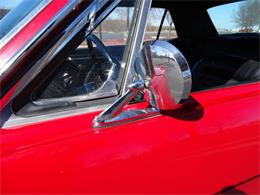 Picture of Classic '66 Mustang - $16,595.00 Offered by Gateway Classic Cars - St. Louis - MZEK