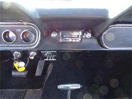 Picture of 1966 Ford Mustang - $16,595.00 - MZEK